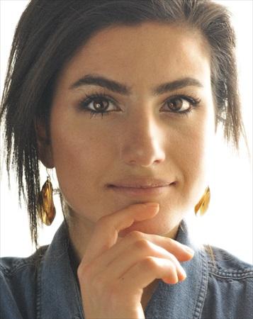 Shura Alexandra